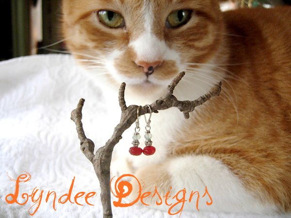 Lyndee Designs Jewelry