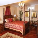 130x130 sq 1264439823538 aafullviewofbedroom