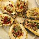 130x130 sq 1264688095539 oystersrockefellers