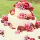 130x130 sq 1264688101570 weddingcake