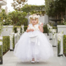 130x130 sq 1391061401992 flower girl dres