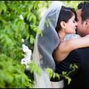 130x130 sq 1421652463428 balboa bay resort wedding0005