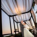 130x130 sq 1484490383975 private estate weddings0014