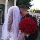 130x130 sq 1264999381719 christyandrewweddingwire
