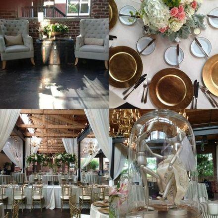 cleveland wedding rentals reviews for rentals