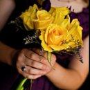 130x130 sq 1264522867204 bridesmaid