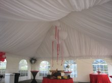 Big 4 Party Rentals photo