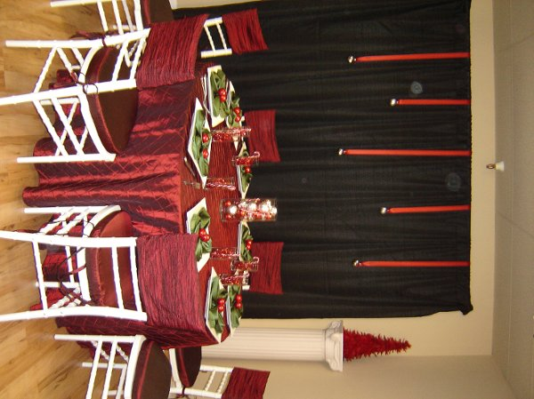 photo 73 of Big 4 Party Rentals