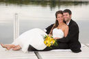 Grand Avenue Wedding Officiants - Minneapolis, St Paul & surrounding areas image