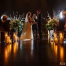 130x130 sq 1450113655030 candle light ceremony minneapolis night wedding ph