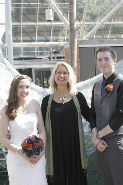 1389118509447 Mg591 St Paul wedding officiant
