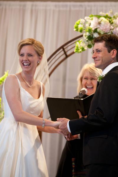 1389118528603 0308  St Paul wedding officiant