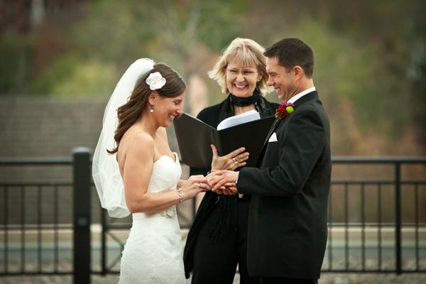 1389118541467 111015bartlett0948forwe St Paul wedding officiant
