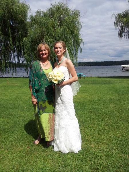 1393358317921 2012 08 04 14.58.3 St Paul wedding officiant
