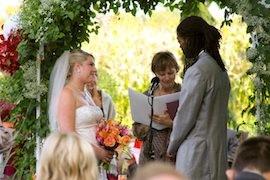 1393358362815 Thumb 28 St Paul wedding officiant