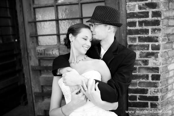 1393358385319 Stephanie And Lee 07 St Paul wedding officiant