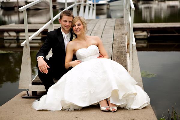 1393358616631 110625ericaryan382 Edi St Paul wedding officiant