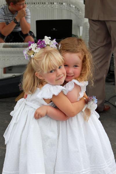 1393358731183 Dsc027 St Paul wedding officiant