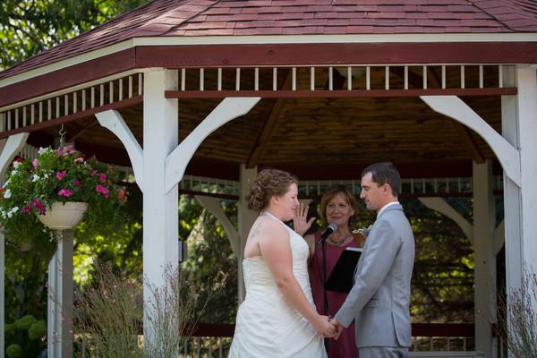 1393366580780 00658  St Paul wedding officiant