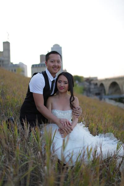 1393366686414 Cam6035 Xl  St Paul wedding officiant