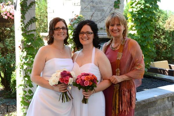 1393367445978 Carolyn82313 St Paul wedding officiant