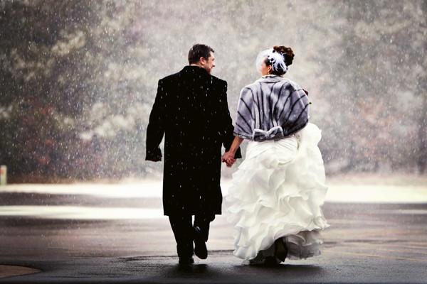 1393367944201 Mj031 St Paul wedding officiant