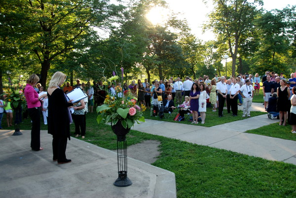 1393371487383 Wedceremony 16 St Paul wedding officiant