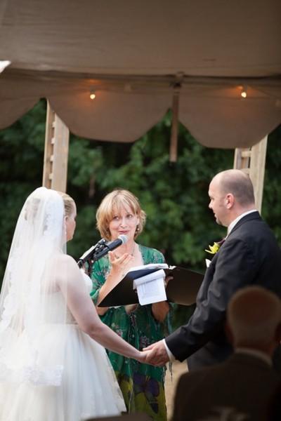 1393417858951 Anna  Jason Wedding Jaa 32 St Paul wedding officiant