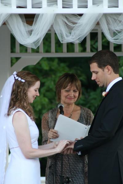 1393829514630 Molly 2 Img408 St Paul wedding officiant