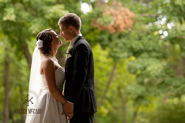 1393830595923 Wedding  St Paul wedding officiant