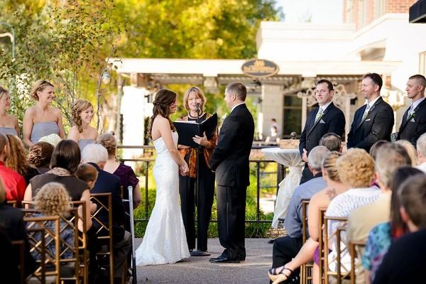 1393862363784 Lax Wedding 39 St Paul wedding officiant