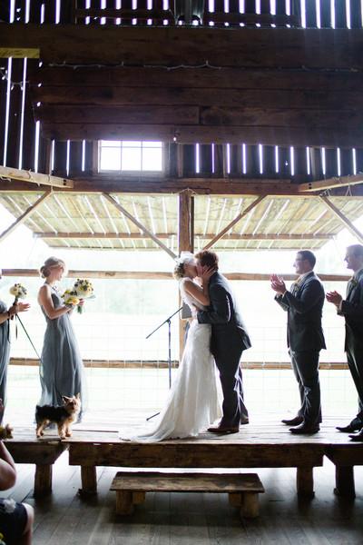 1394421948625 Cory  Paige Imag St Paul wedding officiant