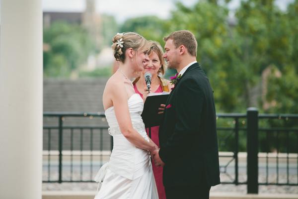 1394422819678 Vinz Hummel Wedding 020 St Paul wedding officiant