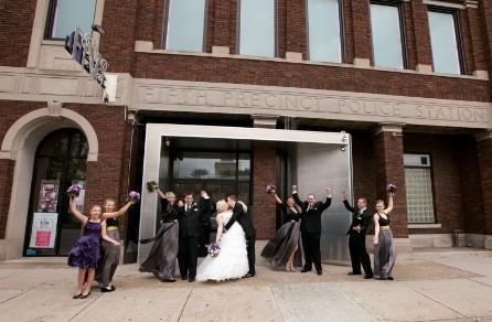 1415832712885 Hildebrand446x292 St Paul wedding officiant