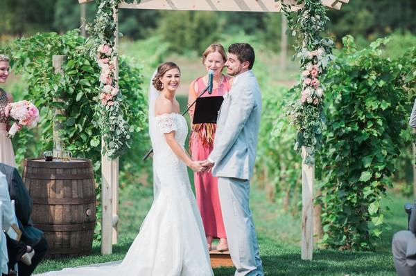 1449467607319 Coogan Wedding 0237 St Paul wedding officiant
