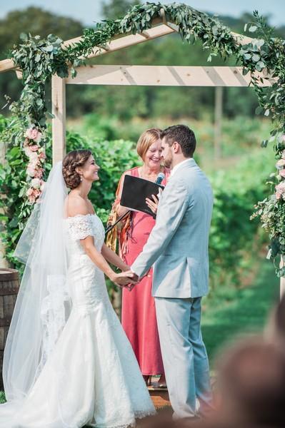 1449468019245 Coogan Wedding 0213 4 St Paul wedding officiant