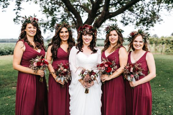 1449546397614 153 Cosmano Women St Paul wedding officiant