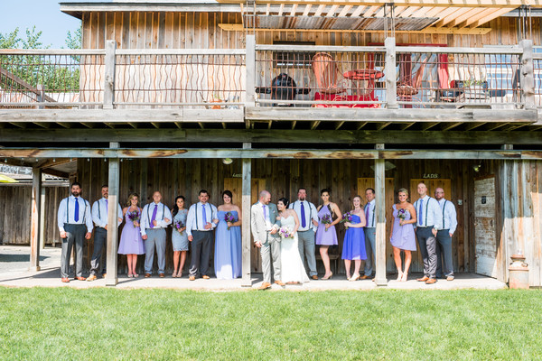 1449546606023 Rachel Nate Wedding 2 Wedding Party 0075 St Paul wedding officiant