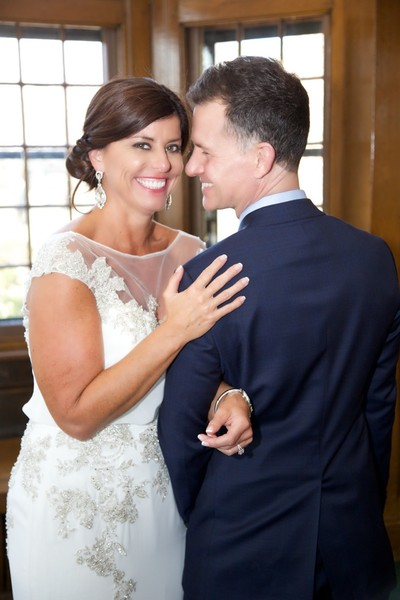 1449546668865 Mg0271 St Paul wedding officiant