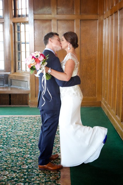 1449546703637 Mg0418 St Paul wedding officiant