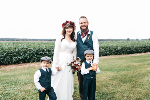 1449546721786 196 St Paul wedding officiant