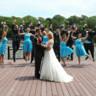 1449548961050 Judy Blue Dresses St Paul wedding officiant