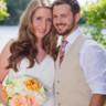 1449548984786 Judy Couple St Paul wedding officiant