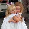 1449549013683 Fl Girls St Paul wedding officiant