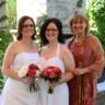 1449549170258 Carolyn Same St Paul wedding officiant