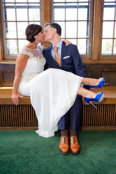 1449552697535 Mg0200 St Paul wedding officiant