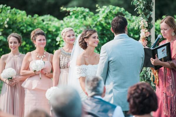 1449552765312 Coogan Wedding 0239 2 St Paul wedding officiant