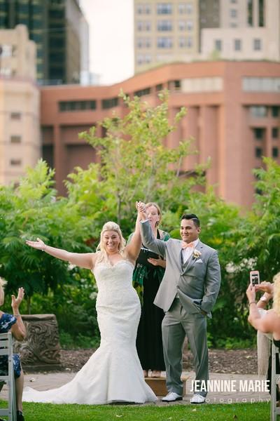 1449552821608 Grand Avenue Wedding Officiants Jeannine Marie Pho St Paul wedding officiant