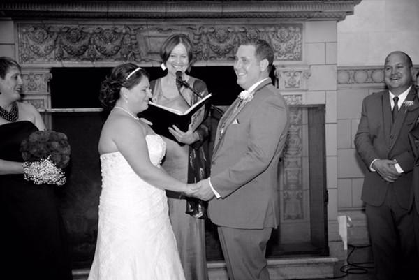 1449630086536 Image2 St Paul wedding officiant