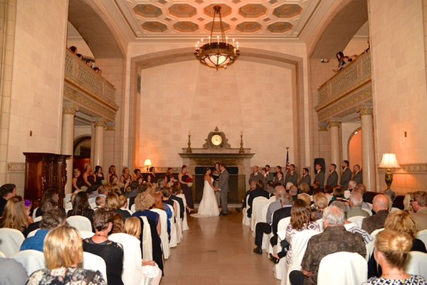 1449630121751 Image3 St Paul wedding officiant